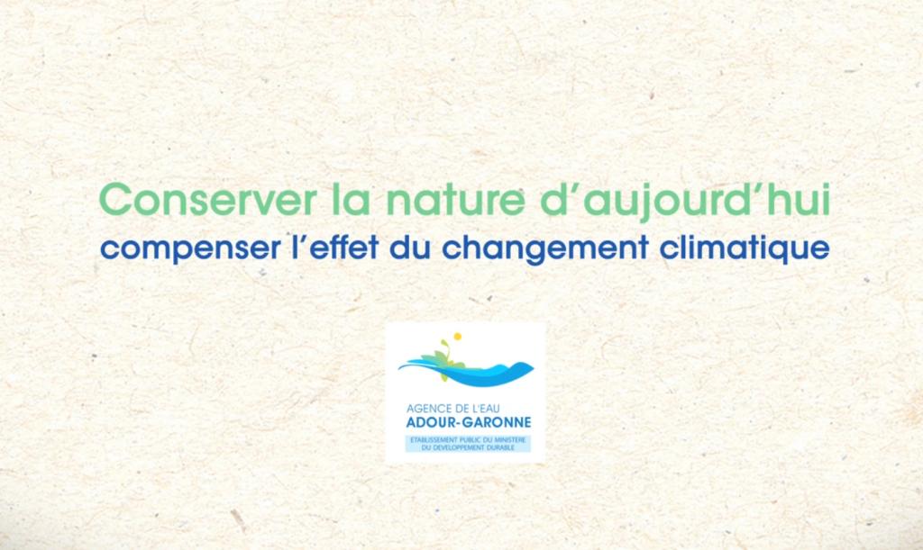 Adour-Garonne 2050